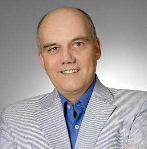 Wolfgang Malik Wöss